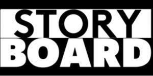 STORYBOARD NEW LOGO_black